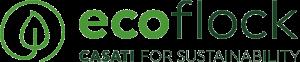 Ecoflock